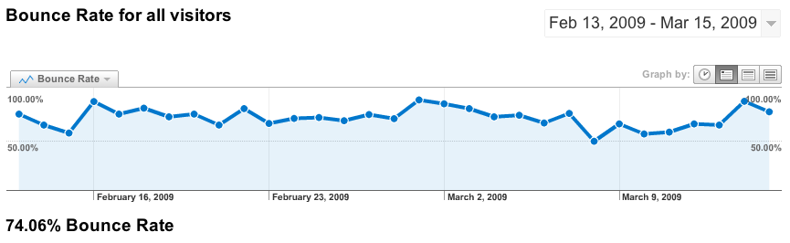 2009-03-16_1121